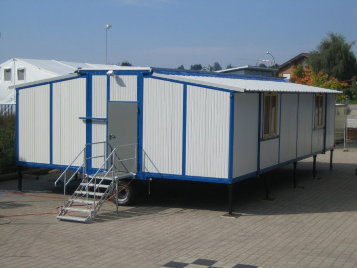 partywagen mobiler partywagen festwagen partyh tte l. Black Bedroom Furniture Sets. Home Design Ideas
